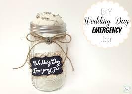 wedding wishes jar wedding wish jar ideas wedding ideas