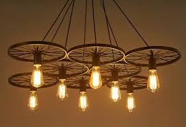 Pendant Light Cord Wholesale Pendant Light Cord Wholesale Pendant Light Cord