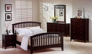 Black Furniture Bedroom Ideas Home Design 81 Excellent Simple 4 Bedroom House Planss