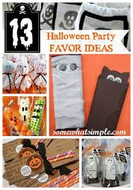 Halloween Party Favors Halloween Party Favors Best 25 Halloween Party Favors Ideas On