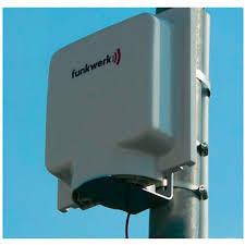 funkwerk antenne directional antenna lte 800 from conrad com