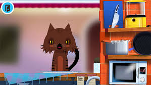 toca kitchen apk toca kitchen 1 1 6 play apk