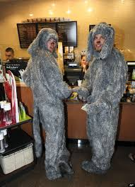 wilfred costume www cinemarx ro stiri cinema wp content gallery co
