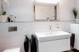 kosten badezimmer renovierung kosten fr badezimmer renovierung möbel ideen und home design