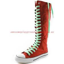 womens boots sydney boots boots white shoes blvd synthetic sydney combat