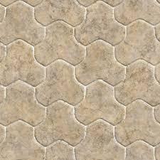 bathroom tile texture seamless seamless marble kitchen tiles