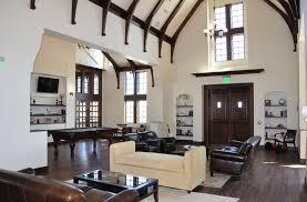 Interior Home Design Spanish Fork Utah Housing Design West Architects