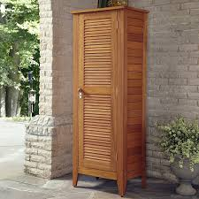 Marine Storage Cabinets Amazon Com Home Styles Montego Bay Outdoor Multi Purpose Storage