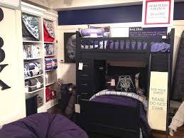 bedroom purple teen room girls room bedroom ideas teen room