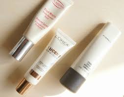 instant light complexion perfector clarins instant light complexion perfector corallista
