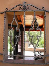 173 best wrought iron images on wrought iron irons