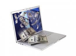 Make Money Online Blogs - make money online using your blog in 5 easy steps