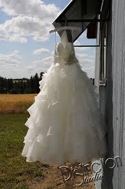 wedding dresses spokane wa unique colorful wedding dresses spokane wa 55 about cheap wedding