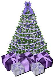 graphics for christmas light animated glitter graphics www