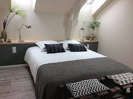 la pommeraie chambre d hotes chambre d hote la pommeraie lovely chambre d h tes la pommerie vichy