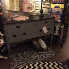 The Changing Table Okc Boomers Marketplace 18 Photos Antiques 11600 N Penn