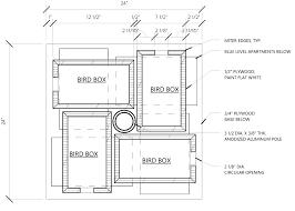 Wren House Plans Wood Work Pinterest 881a345f0d5d6fa18b9fe84e0e5