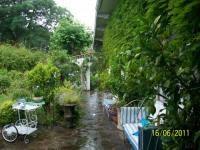 chambres d hotes pyrenees atlantiques 64 vacances a de bayonne gîtes chambres d hôte location saisonnière