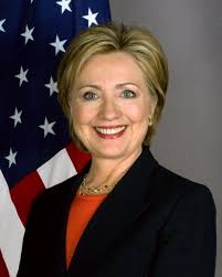 Clinton Cabinet Member Crossword List Of Female United States Cabinet Secretaries Wikipedia
