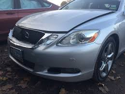 lexus katy texas houston tx 2008 lexus gs 460 clublexus lexus forum discussion