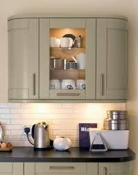 Howdens Kitchen Design Best 25 Howdens Kitchen Range Ideas On Pinterest Howdens