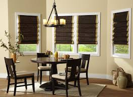 dining room blinds inspiration west coast shutters and shades outlet inc dining room