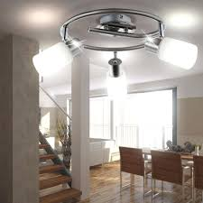 Movable Ceiling Lights Tags1 Moving An Led Kitchen Ceiling Light Fixture Lighting For