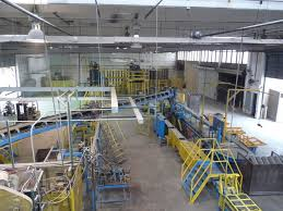 Concrete Roof Tile Manufacturers Concrete Roof Tile Manufacturing Internachi Inspection Forum