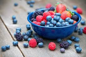 What Fruits Make You Go To The Bathroom Frozen Fruits And Vegetables That Are Better Than Fresh Reader U0027s