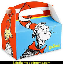 Cat In The Hat Party Decorations Decorating Theme Bedrooms Maries Manor Dr Seuss Party Theme