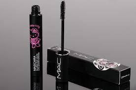 cheap makeup classes mac makeup kits for sale hello mascara 2 mac makeup course