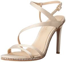vince camuto imagine vince camuto women s gian dress sandal