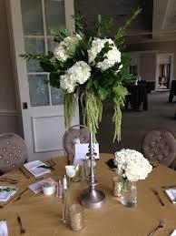 Flower Table L Prepossessing Vase Flower Arrangement Designs Home