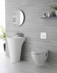 gray tile bathroom caruba info