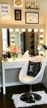 best 25 homemade vanity ideas on pinterest homemade bathroom