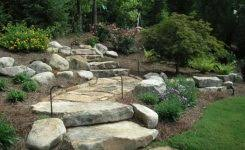 Landscaping Advertising Ideas Collection In Landscaping Advertising Ideas The Science Of The