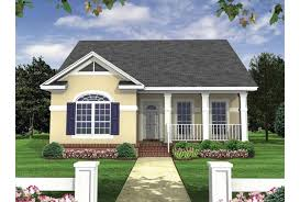 1100 square feet eplans bungalow house plan formal bungalow 1100 square feet