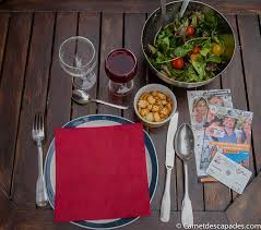 magasin cuisine carcassonne un week end à carcassonne culture vélo et gastronomie carnet d
