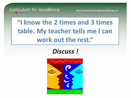 3times Table Strategies U2013 Multiplication And Division Ppt Video Online Download
