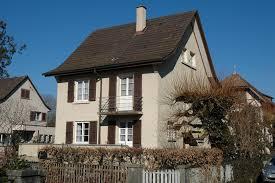 Ein Familien Haus Kaufen Immokeusch Ch Angebote