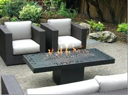 Target Outdoor Fire Pit - fire pit hunter fire pits trophy pit valley hunter fire pits