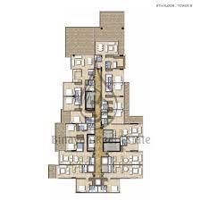 Flooring Plans by Dubai Floor Plans Best Real Estate Agents In Dubai