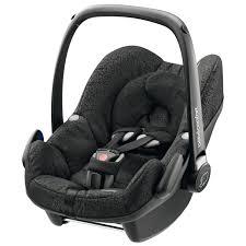 siège auto pebble bébé confort v 10 jpg