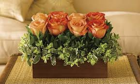 Local Florist Local Baton Rouge Florist Delivery Local Florists With Same Day