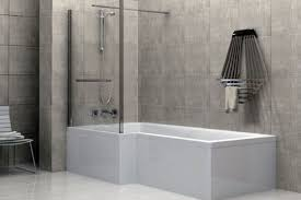 shower compact bathtub showers for elderly 18 kohler frameless