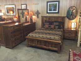 Roomstogokids Com Coupon by Mountain Top Furniture Blairsville Ga 30512 Yp Com