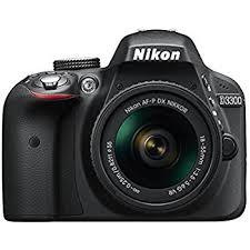 2017 black friday amazon d7100 nikon nikon d3400 digital slr camera black amazon co uk camera u0026 photo