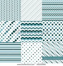 blue pattern background html geometric vector pattern background set different stock photo photo