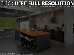 kitchen planner kitchen design magnet kitchen design