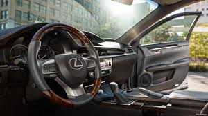lexus suv lease las vegas lexus es media gallery images cars to compare pinterest